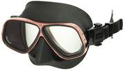 年間生産数量限定 バイオメタルマスク プロ プレミアムチタニウムブラウン