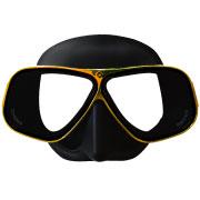 バイオメタルマスク pro