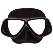 バイオメタルマスク チタン