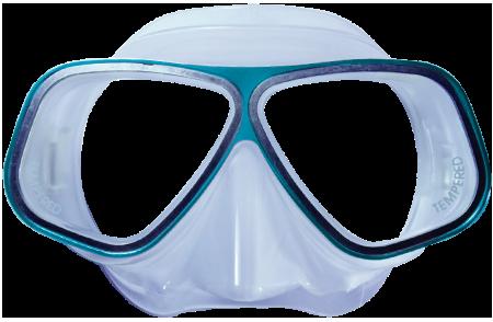 バイオメタルマスク